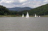 Drachensee03
