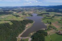 Drachensee05