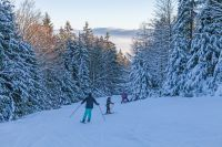 skigebiet2