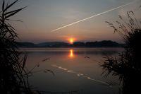 Drachensee010