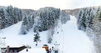 skigebiet1