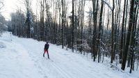 skigebiet4