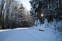 skigebiet5